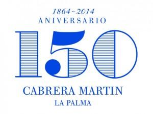Juan Cabrera Martín