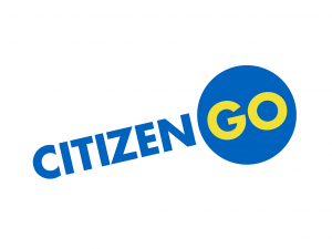 Citizen Go