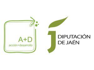 A+D & Diputación de Jaén | Estilo de vida saludable