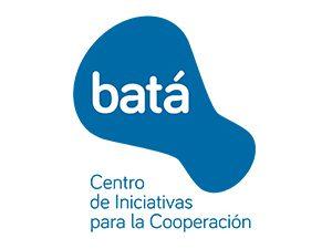 C.I.C Batá