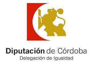 Diputación de Córdoba | Consejo local mujeres