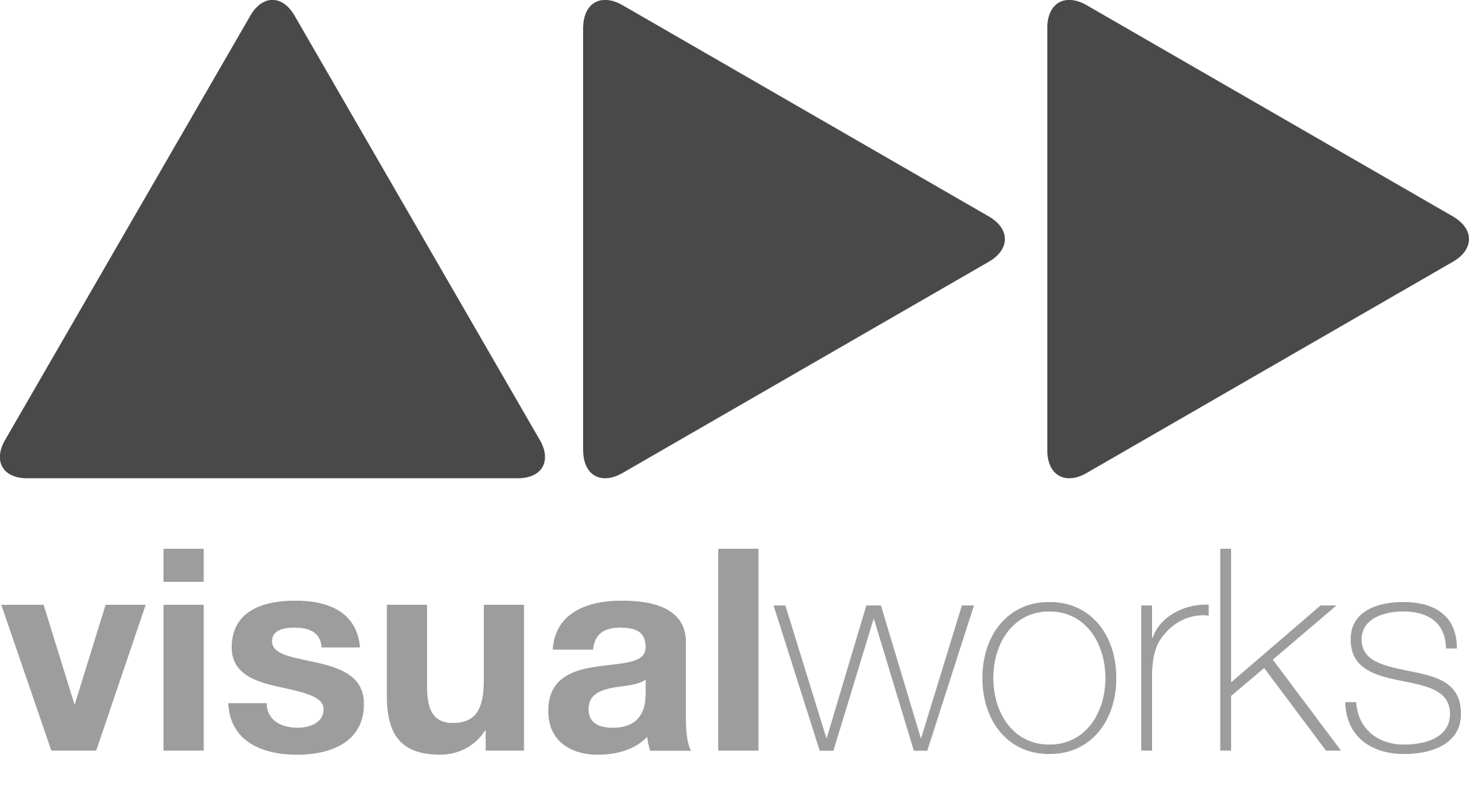 Add Visual Works