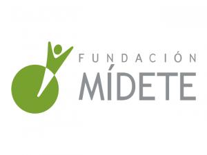 Fundación Mídete
