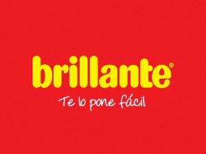 Arroz Brillante