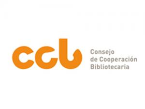 Consejo cooperación bibliotecaria